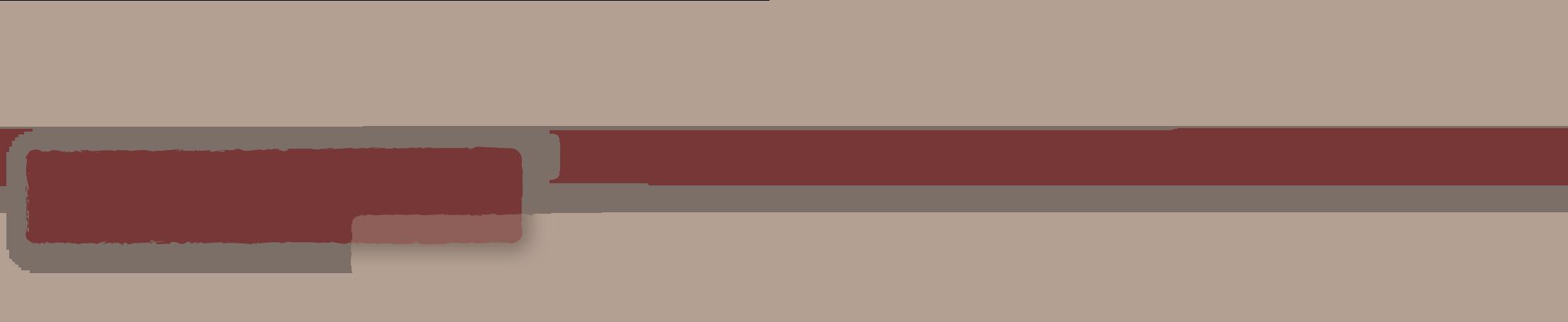 Eminent Domaine's Company logo